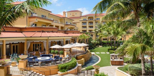 Eau Palm Beach Resort3