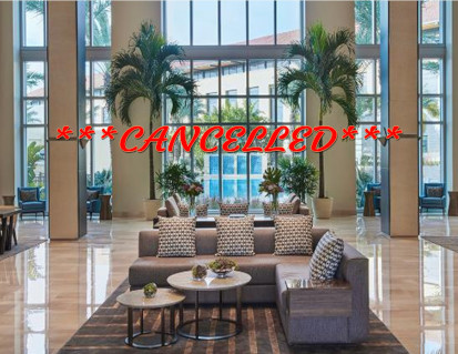 Hotel Picture - Cancelled