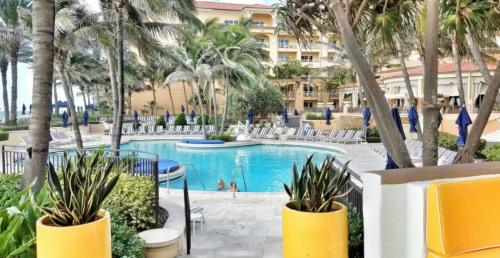 Eau Palm Beach Resort4